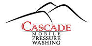 Cascade Mobile Exterior Cleaning Services - logo